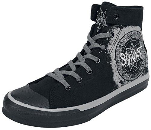 slipknot-smoke-star-sneakers-black-eu40