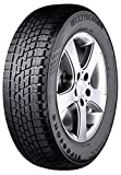 Firestone Multiseason - 195/65/R15 91H - C/C/72 - Neumático todas estaciones