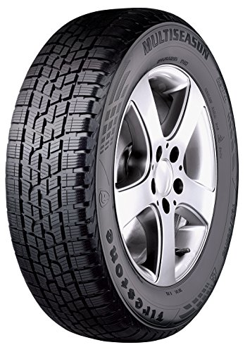 Firestone Multiseason - 195/65/R...