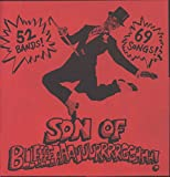 Son Of Bllleeeeaaauuurrrrgghhh! Sampler (Verschiedene Interpreten) [Vinyl Single]