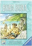 Alea / Ravensburger 26915 - Bora Bora Strategiespiel