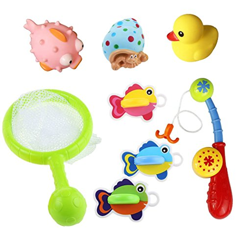 8-piezas-set-de-juguetes-de-bano-flotante-con-juegos-de-pesca-para-los-ninos-de-18-meses-y-hasta