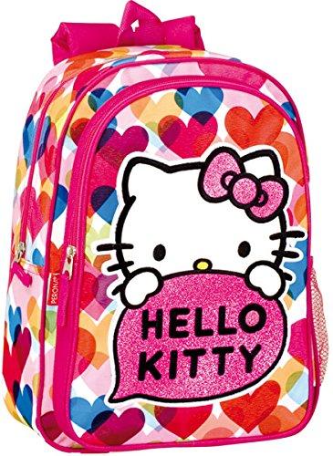 mochila-daypack-29cm-infantil-hello-kitty-pretty