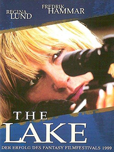 The Lake - Mord am See
