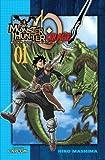 Monster Hunter Orage, Volume 1