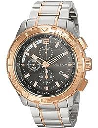 Reloj Nautica para Hombre NAD26503G