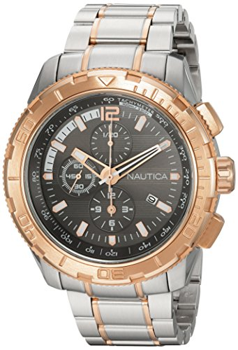nautica-mens-nst-101-ext-quartz-stainless-steel-casual-watch-colorsilver-toned-model-nad26503g