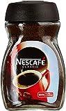 NESCAFÉ Classic Coffee, 50g Dawn Jar