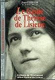 Le génie de Thérèse de Lisieux