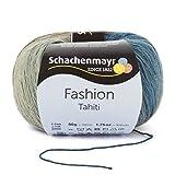 Schachenmayr Tahiti 9811776-07680 Steppe Handstrickgarn