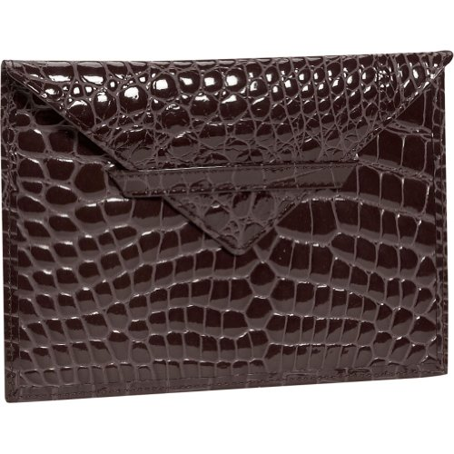 budd-leather-crocodile-bidente-envelope-photo-case-brown