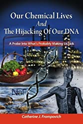 Our Chemical Lives And The Hijacking Of Our DNA: A Probe Into What's Probably Making Us Sick by Catherine J. Frompovich (2009-12-03)