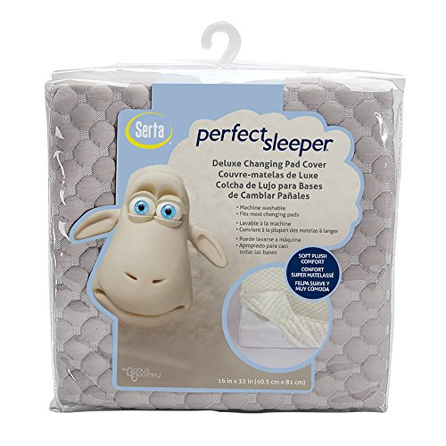 serta-perfect-sleeper-changing-pad-cover-set-gray-by-babys-journey