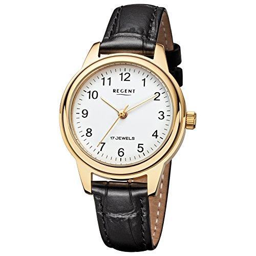 orologio-da-donna-meccanica-regent-f959