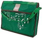 TGI TGMC2G Grande Pochette à musique - Vert