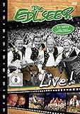 Die Edlseer - Live!