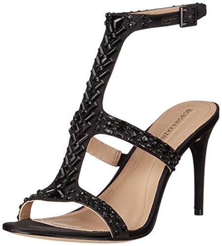 bcbg-max-azria-ping-femmes-us-7-noir-sandales