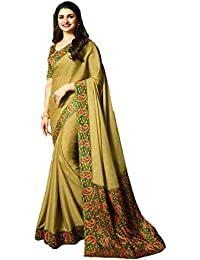 Radhika Sari,Sarees For Women Sarees New Collection Sarees For Women Latest Design Women's Clothing Saree Collection...
