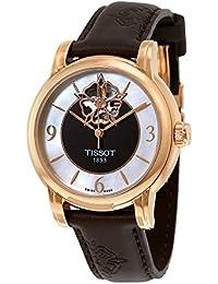 Damen armbanduhr - Tissot T0502073711704