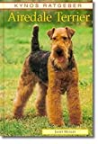 Airedale Terrier (Kynos Ratgeber)