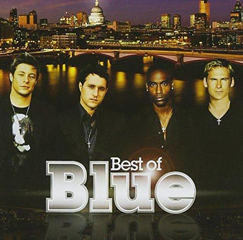 best-of-blue