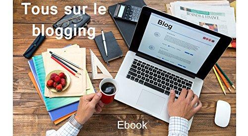 Le blogging permet-il la création d'une entreprise ?