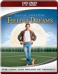 Field of Dreams [HD DVD] [1989] [US Import]