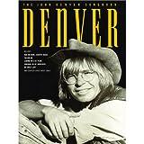 John Denver Songbook. Für Klavier, Gesang & Gitarre(mit Griffbildern)