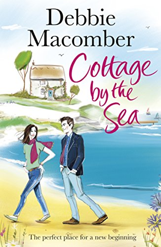 Cottage by the Sea (English Edition) (English Cottages)