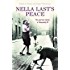 Nella Last's Peace: The Post-War Diaries Of Housewife 49 (Housewife, 49 Book 2)