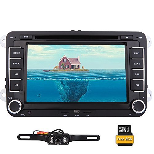 eincar-double-2-din-7-inch-car-stereo-radio-dvd-player-gps-navigation-in-dash-bluetooth-touch-screen