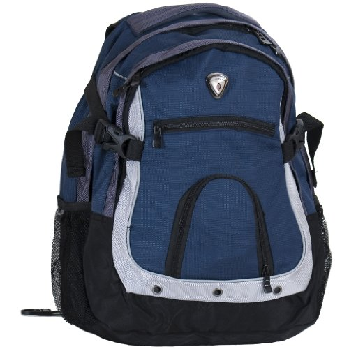 calpak-volley-solid-lightweight-multi-compartment-utility-backpack-navy-blue-one-size