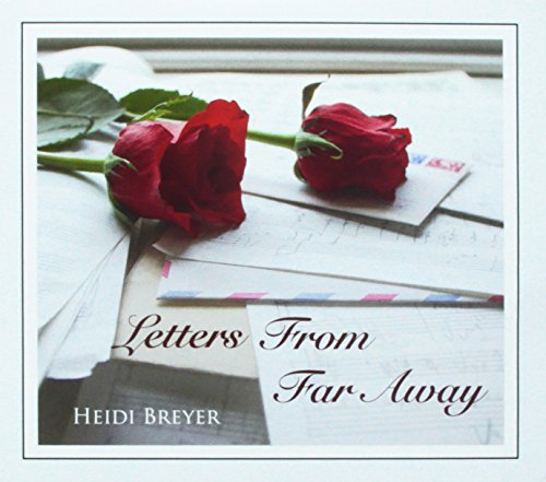 letters-from-far-away