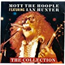 Collection by Mott the Hoople