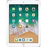 Apple iPad  Wi Fi, 128 GB    Gold