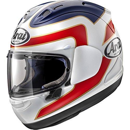arai-spencer-corsair-x-street-motorcycle-helmet-white-red-blue-large-by-arai