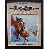The Dragonlance Saga: Book Three