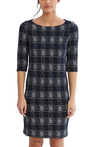 ESPRIT Damen Kleid 037ee1e030