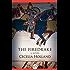 The Firedrake: A Novel