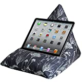 Best Tablets For Adults - Luxurious Designer iPad, Tablet, eReader, Phone Bean Bag Review