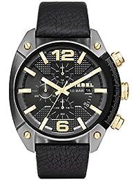 Diesel Herren-Uhren DZ4375