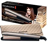 Remington S8590 Haarglätter Keratin Therapy