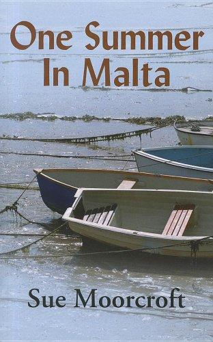 one-summer-in-malta-dales-romance