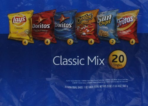 frito-lay-classic-mix-variety-pack-1oz-bags-120ct-24-lays-classic-24-doritos-nacho-cheese-12-doritos