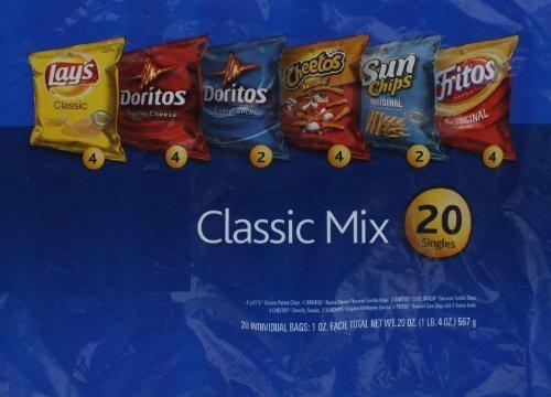 frito-lay-classic-mix-variety-pack-1oz-bags-120ct-24-lays-classic-24-doritos-nacho-cheese-12-doritos