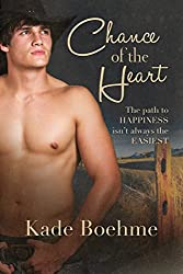 Chance of the Heart (English Edition)