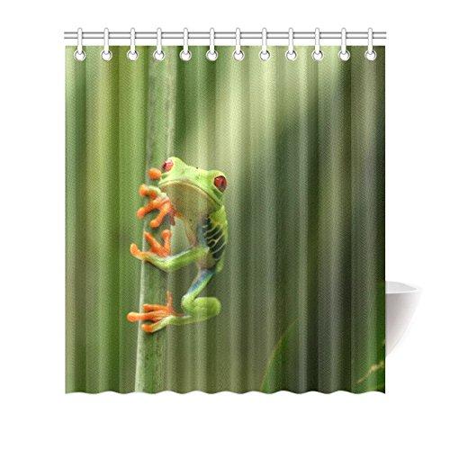custom-tenda-doccia-rana-1-1829-cm-w-x-1829-cm-h-cm-in-poliestere-impermeabile-one-side-printing-12-