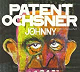 Songtexte von Patent Ochsner - Johnny - Rimini Flashdown II