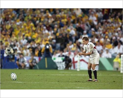 photographic-print-of-jonny-wilkinson-prepares-to-take-a-kick-during-the-2003-world-cup-final