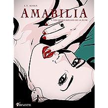 Amabilia - tome 4